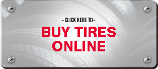 Buy Tires Online Johnston, RI